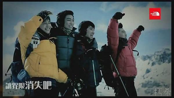 [N.YDest]BIGBANG - THE NORTH FACE (繁中字幕)[(007454)11-37-33].JPG