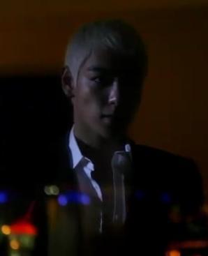 BIGBANG-TONIGHTM_VOriginalVersion00508623-19-04-2.png