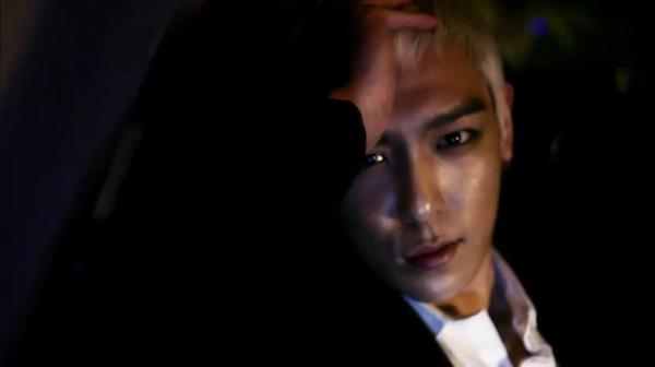 BIGBANG-TONIGHTM_VOriginalVersion00140423-08-45.png
