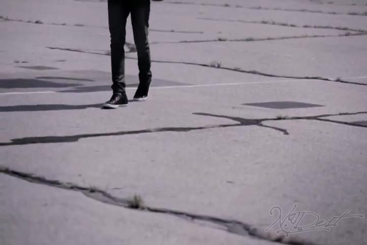 [N.YDest] T.O.P Calvin Klein Jeans Brooklyn Boy[(000267)17-59-02].PNG