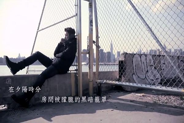 [N.YDest] T.O.P Calvin Klein Jeans Brooklyn Boy[(001111)18-11-00].PNG