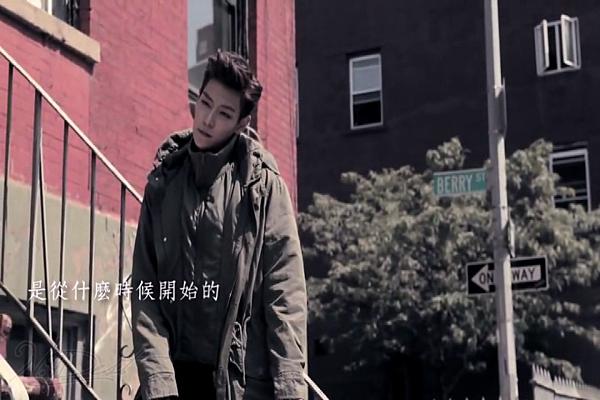 [N.YDest] T.O.P Calvin Klein Jeans Brooklyn Boy[(001690)18-12-00].PNG