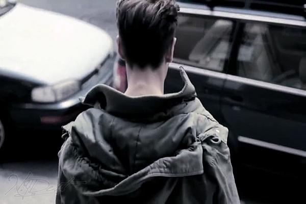 [N.YDest] T.O.P Calvin Klein Jeans Brooklyn Boy[(001938)18-12-20].PNG