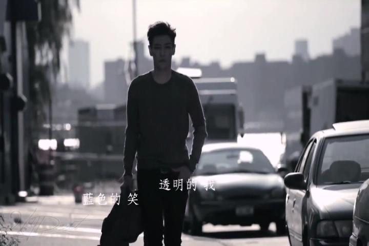 [N.YDest] T.O.P Calvin Klein Jeans Brooklyn Boy[(002386)18-15-09].PNG