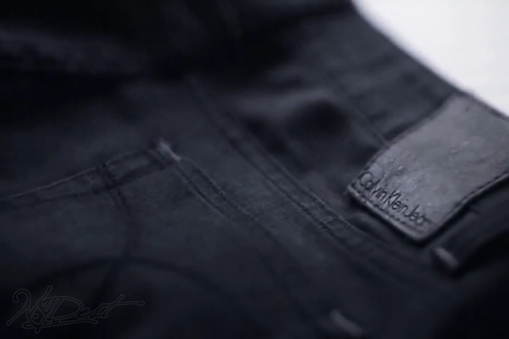 [N.YDest] T.O.P Calvin Klein Jeans Brooklyn Boy[(003456)18-22-51].PNG