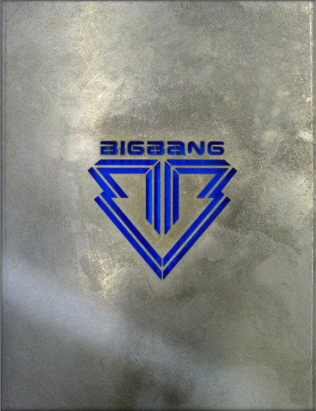 bigbang_mini_5th.jpg
