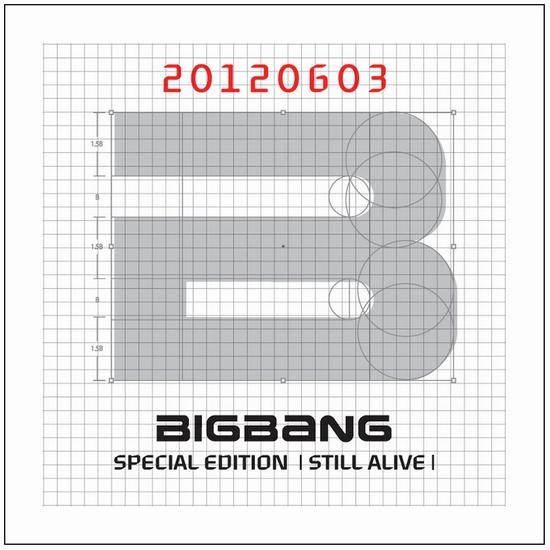 NewAlbum_Release