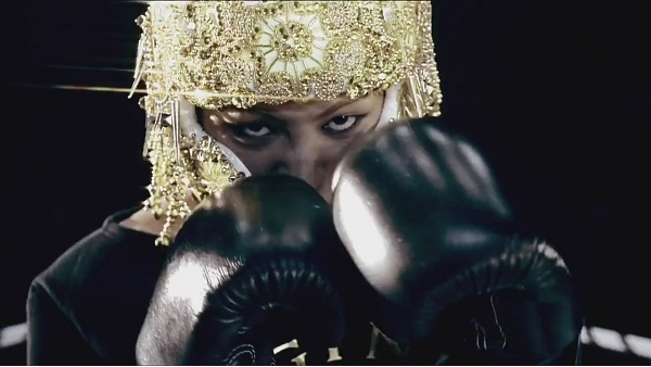 G-DRAGON - ONE OF A KIND M_V-1[11-53-48]