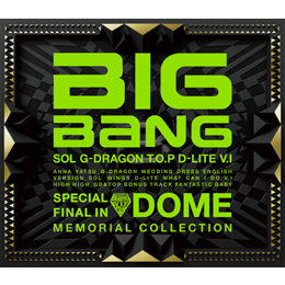cover_bigbang_jp_dome_c