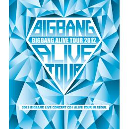 cover_bigbang_2012_alivetour