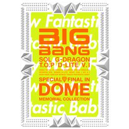 cover_bigbang_jp_dome_a