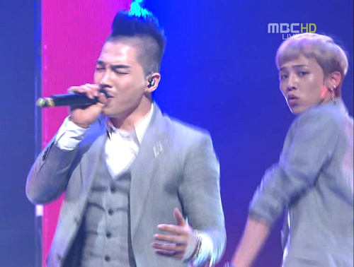 [11.04.16] Show! 音樂中心 BIGBANG Intro + Love Song +Stupid Liar[(006829)02-59-00].PNG
