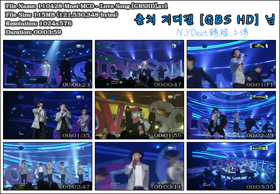 110428 Mnet MCD - Love Song [GBSHD]1.PNG