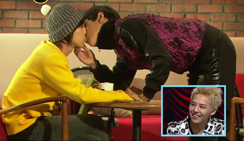 110227 THE BIGBANG SHOW - Secret BIGBANG (N.YDest)[(026668)06-57-34].PNG