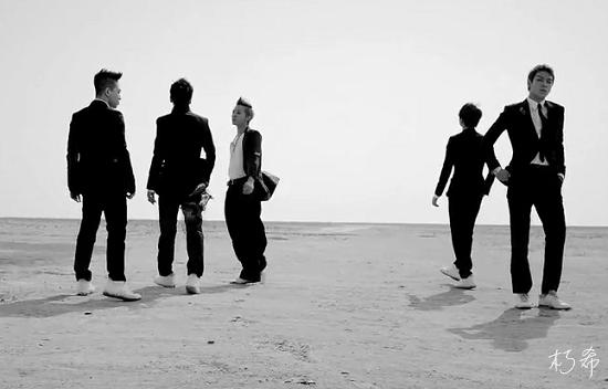 BIGBANG - LOVE SONG M_V (WORLD PREMIERE)[(005722)07-47-15].PNG