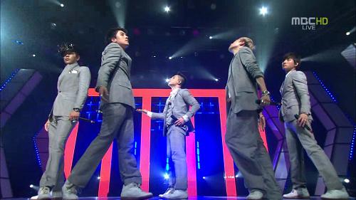 [11.04.16] Show! 音樂中心 BIGBANG Intro + Love Song +Stupid Liar[(007086)02-59-28].PNG