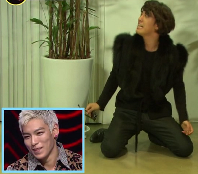 110227 THE BIGBANG SHOW - Secret BIGBANG (N.YDest)[(024783)06-54-58].PNG