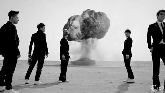 BIGBANG - LOVE SONG M_V (WORLD PREMIERE)[(005854)07-47-39].PNG
