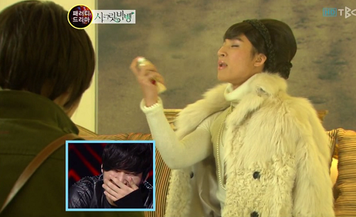110227 THE BIGBANG SHOW - Secret BIGBANG (N.YDest)[(027304)07-01-12].PNG