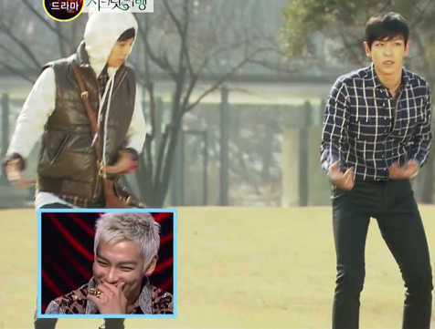 110227 THE BIGBANG SHOW - Secret BIGBANG (N.YDest)[(009994)06-25-44].PNG