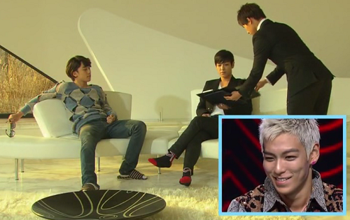 110227 THE BIGBANG SHOW - Secret BIGBANG (N.YDest)[(004419)06-13-28].PNG