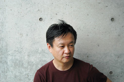 naotofukasawa04dj9.jpg