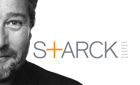 philippe starck.png