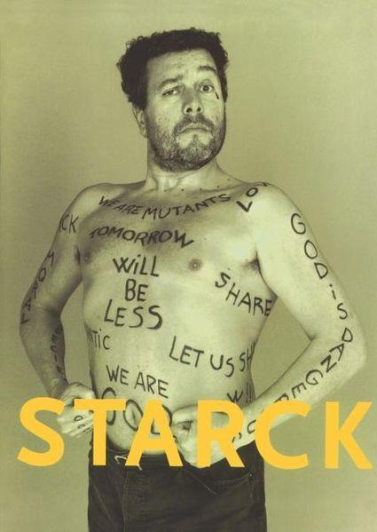425px-Philippe-Starck-book.jpg
