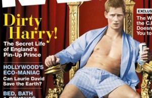 Prince-Harrys-Underwear-300x193