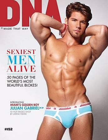 Julian-Gabriel-DNA-magazine-Sexiest-Men-Alive-aussiebum-underwear11