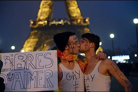 france_legalizes_gay_marriage