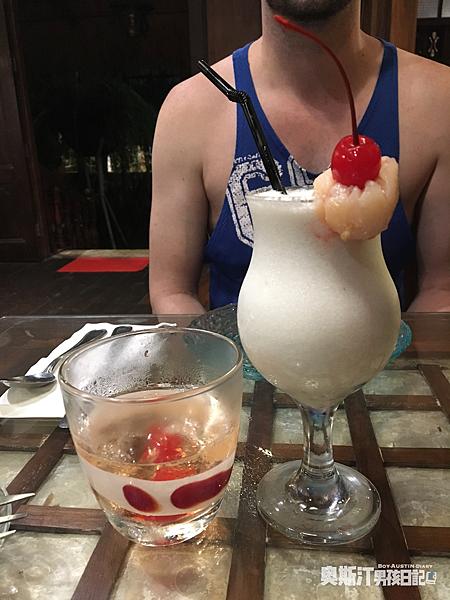 6 飲料.png
