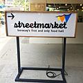 12 Street Market指標.png
