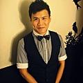 Bartender宇彤