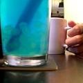 ♒ 雙魚座 Pisces