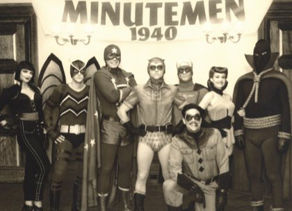 watchmen-minutemen.jpg