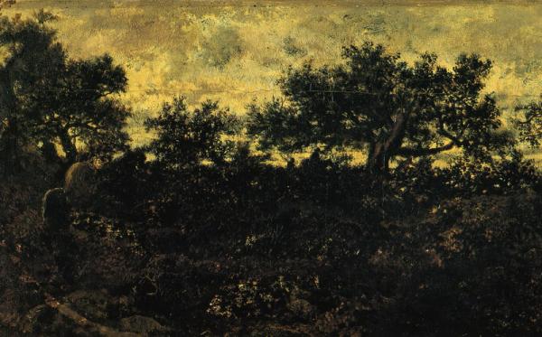 007_Rousseau_1837-1847_Le_plateau_de_Bellecroix_29x58.5_Musee_d_Orsay_resize_pt.png