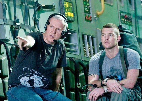 james-cameron-sam-worthington.jpg