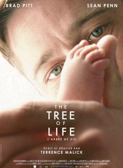 tree_of_life_ver3.jpg