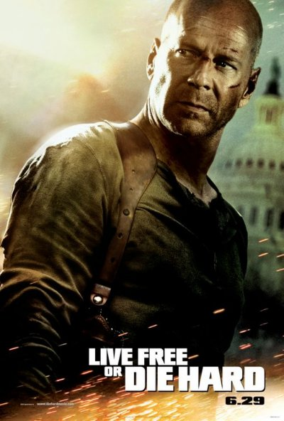 live_free_or_die_hard.jpg