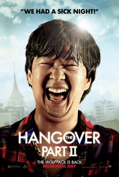 hangover_part_ii_ver7.jpg