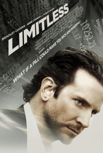 limitless_ver2.jpg