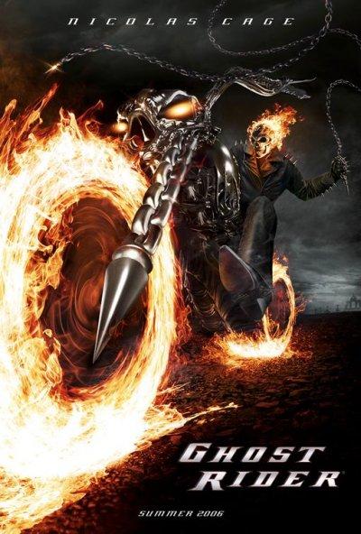 ghost_rider_ver6.jpg