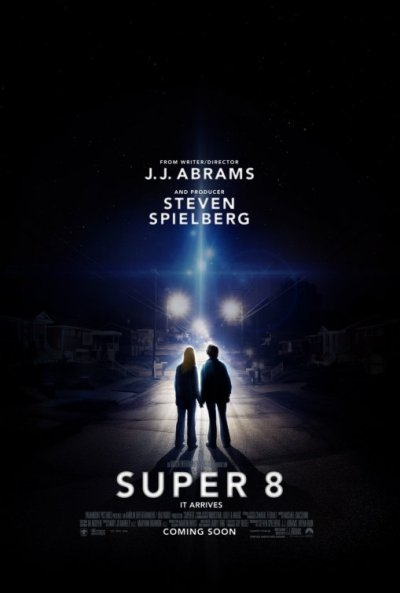 super_eight_ver2.jpg