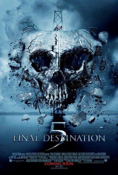 final_destination_five_ver3.jpg