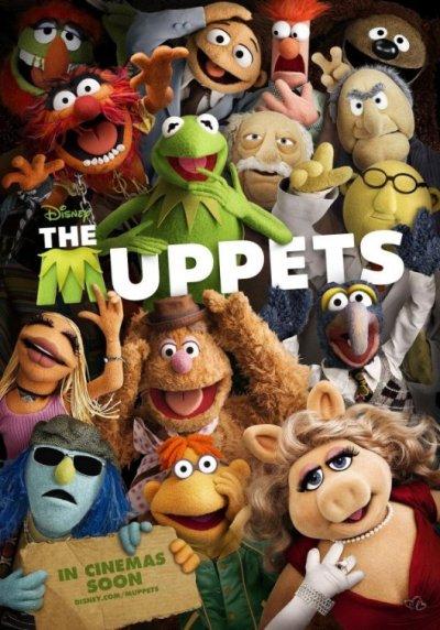 muppets_ver2.jpg