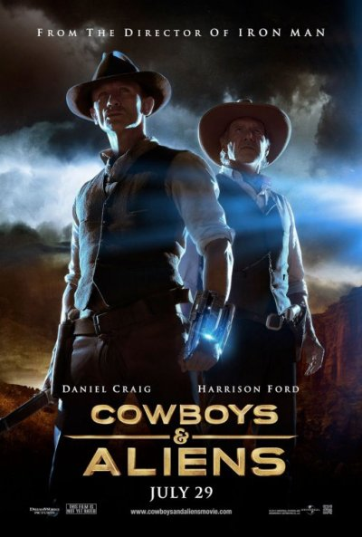 cowboys_and_aliens_ver3.jpg