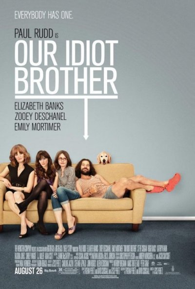 our_idiot_brother_ver3.jpg