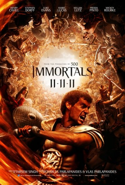 immortals_ver10.jpg