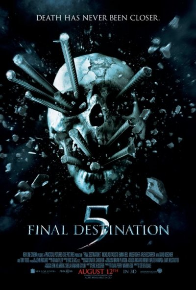 final_destination_five_ver2.jpg